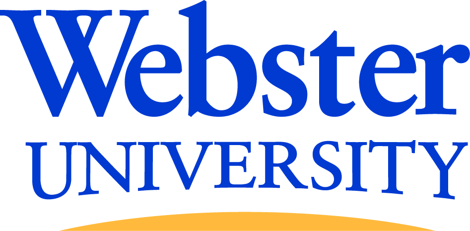 Webster Alumni